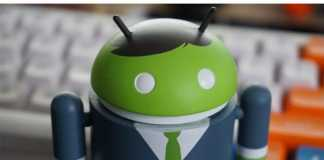 android main