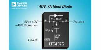 diode main