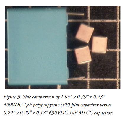 How to choose Automotive-Grade Multilayer Ceramic Capacitors