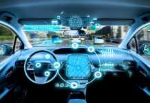 STMicroelectronics and Virscient Collaborate to Enable Faster Delivery of Connected-Car Systems