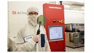 Power Electronics Technology