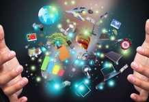 technologies main