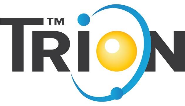 Trion T20 FPGAs
