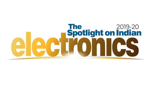It's Time for The Spotlight on Indian Electronics, Fourth Edition