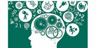 Intelligent automation main