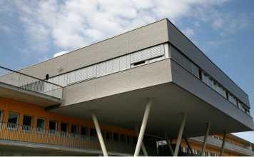 Infineon expands its development site in Linz