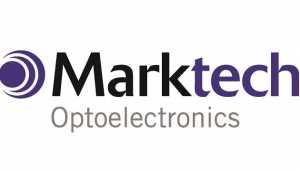 Marktech Optoelectronics main