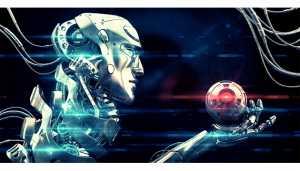AI Training Platforms