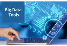 Big Data Tools