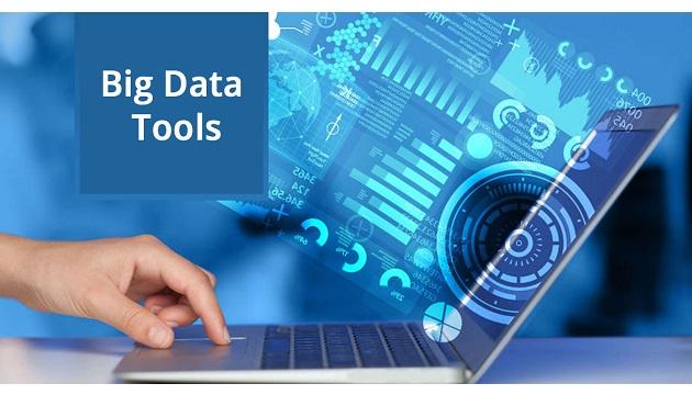 big-data-tools-main