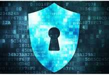 DDoS Prevention