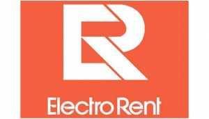 electrorent main