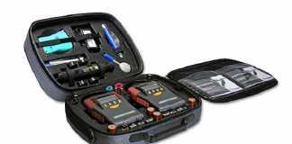 fibre-tester-kits main
