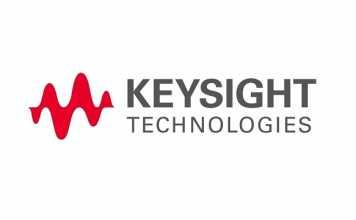 keysight main
