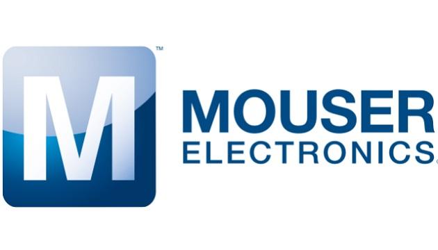 mouser pic main