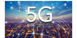 5G main
