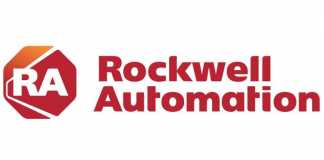 Rockwell_Automation main