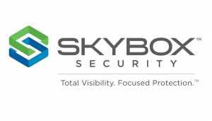 Skybox Logo main