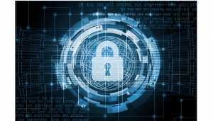 cybersecurity main