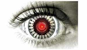 eye main