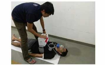portable CPR main