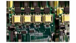 semiconductor main