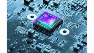 sensor main