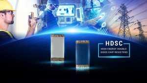 HSDC_main