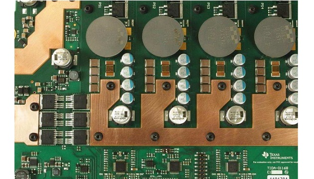 PCB for low-EMI DC/DC converters: Working & Design - ELE Times
