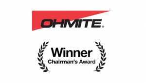 award_main