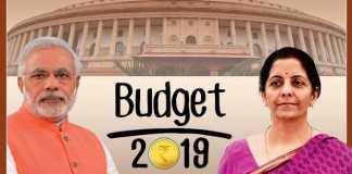 budget_main