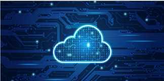 Cloud_main