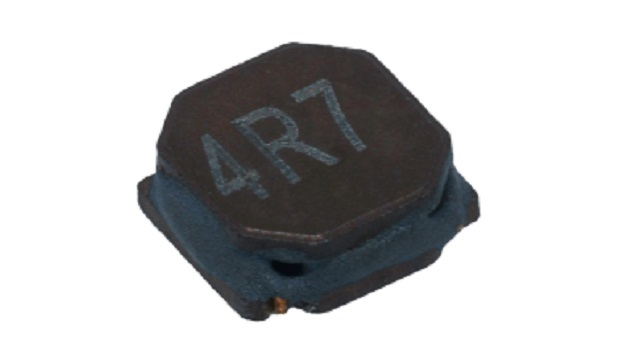 inductor_main