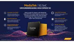 mediatek main