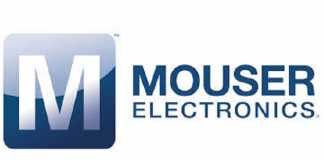 mouser main