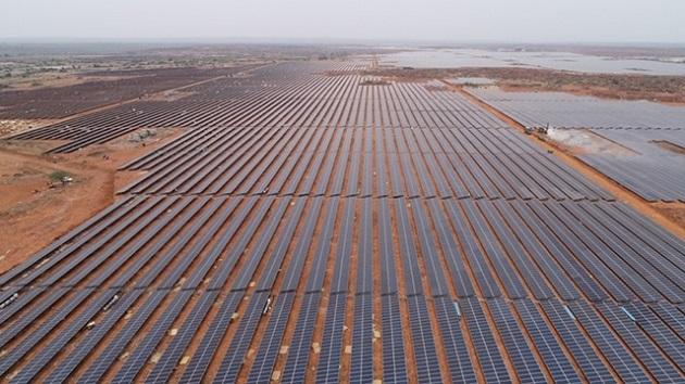 solar_main