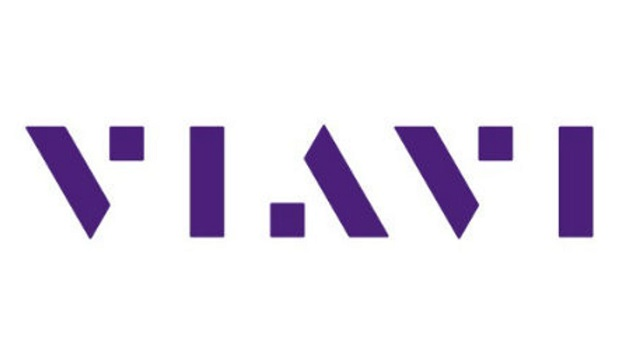 viavi logo_main