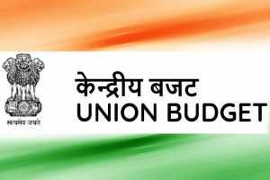 India budget_main