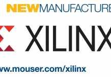 Xilinx_main