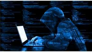 cyber_main