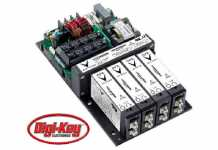 digikey_main
