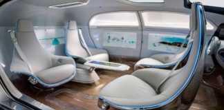driverless_main