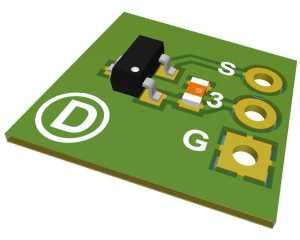 magnetic sensor_main
