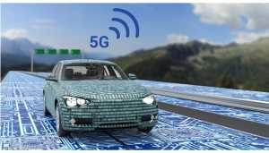 5G mobility_main