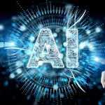 AI analytics