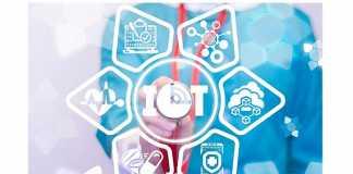 IoT_main