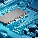 Micro Sensor