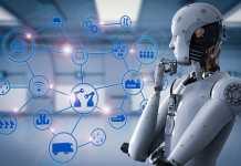 automation_main