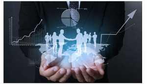 digital finance_main