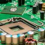 electronics_main